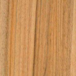 9614 (BS), орех лион