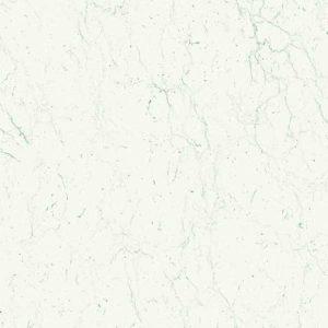 Столешница А244, маркиана белая