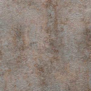 Столешница А793, патина олово