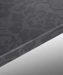 F7462-250x300 АКЦИЯ «Тотальная распродажа столешниц Pfleiderer».