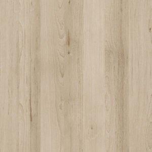 Столешница К013, бук артизан песочный