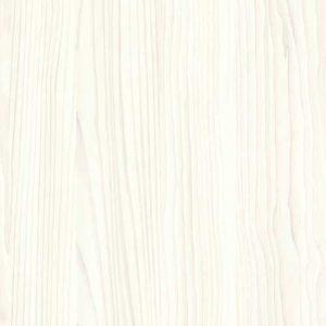 Столешница R3901, даглезия беленная