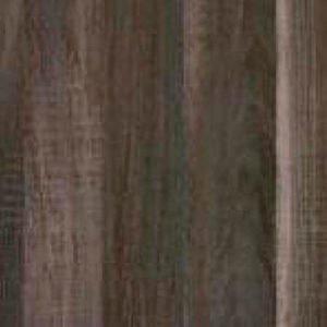 Столешница R4365, дуб дакота темный