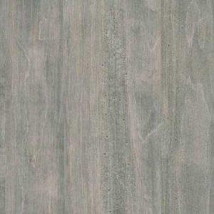 Столешница R5250, невада, 183,30 руб/лист