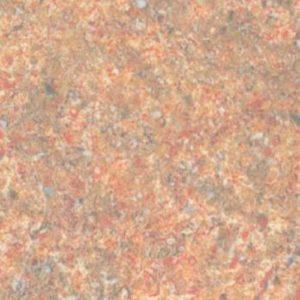 Столешница R6401, песчаник
