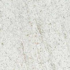 S61011, ипанема белая (белый камень)