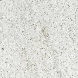 Столешница R6481, белый камень