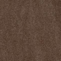 S62008, cахара