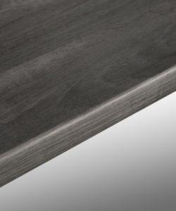 R4365 Дуб дакота темный