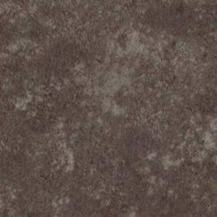 S62022, песчаник антрацит