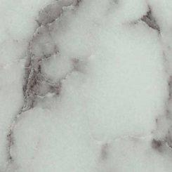 S63009, мрамор каррара