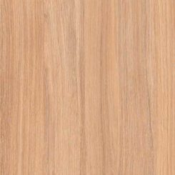 К006 (PW/SN), дуб городской янтарный