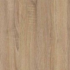 5507, дуб винтаж серый