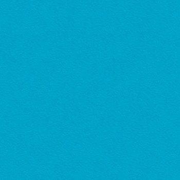 5515 (BS), мармара голубая