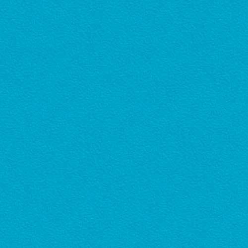 Текстура ДСП мармара голубая