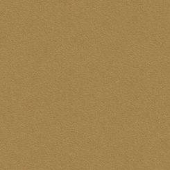 5516, золото инков