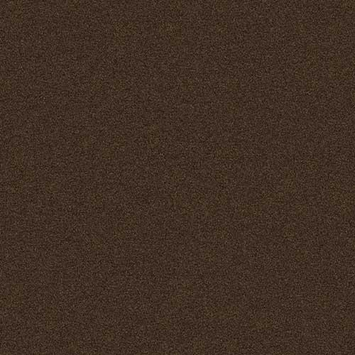 Текстура ДСП бронзовый век