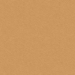 """, Отличная новость! Декоры под заказ стали дешевле!, ОДО """"Белплита"""""""