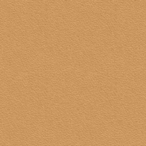 Декор ДСП 0551 (BS), персик