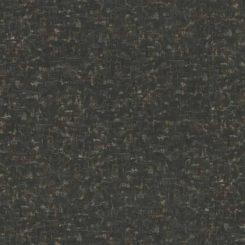 F76048, штукко чёрный
