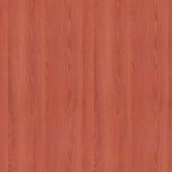 R55058, сосна якобсен красная