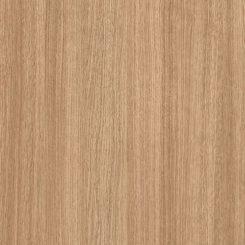 5501 (SN), дуб славония