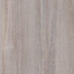 K079 (PW), дуб клабхаус серый
