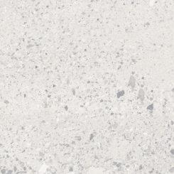 K095, мрамор террацо светлый