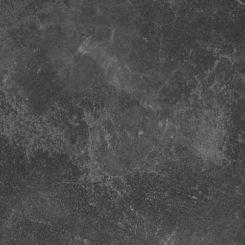K205, бетон черный