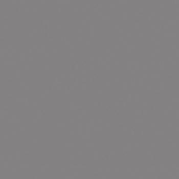 171_%D0%A1%D0%B5%D1%80%D1%8B%D0%B9-%D0%A8%D0%B8%D1%84%D0%B5%D1%80-PE-MG-BS-350x350 ДСП ламинированная