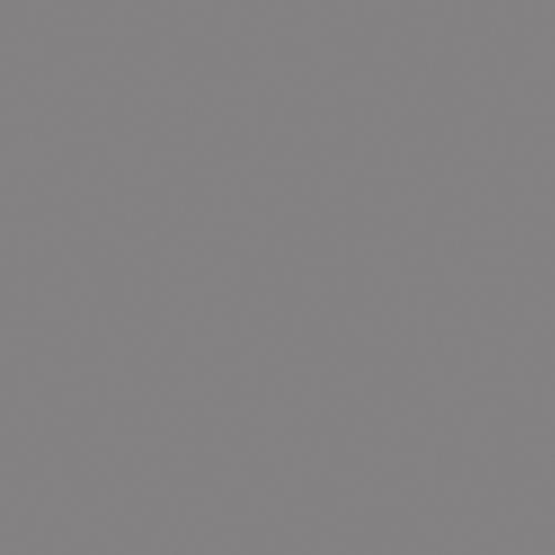 171_Серый-Шифер-PE-MG-BS 171 (PE), серый шифер