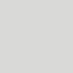 """, Обновление ассортимента ЛДСП!, ОДО """"Белплита"""", ОДО """"Белплита"""""""