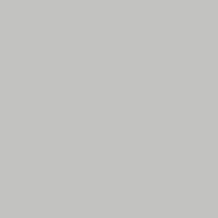 540 (PE), серый манхеттен