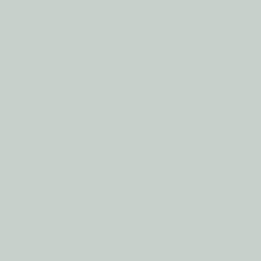 7063 (SU), пастельный зелёный