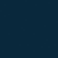 8984_%D0%9C%D0%BE%D1%80%D1%81%D0%BA%D0%BE%D0%B9-%D0%A1%D0%B8%D0%BD%D0%B8%D0%B9-BS-240x240 Обновление ассортимента ЛДСП!