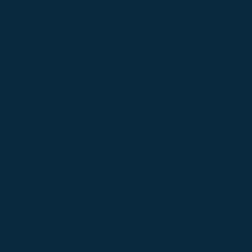 8984_Морской-Синий-BS 8984 (BS), морской синий