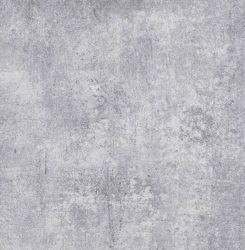 F76044, беллато серый