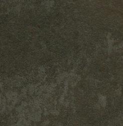 F76054, металлик коричневый