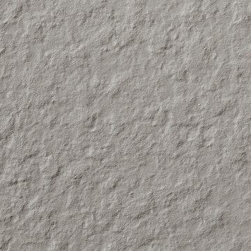 , Керамик Раст F76026