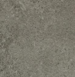 S60019-%D0%BA%D1%80%D0%B8%D0%BA-245x250 Столешницы HPL Compact Pfleiderer