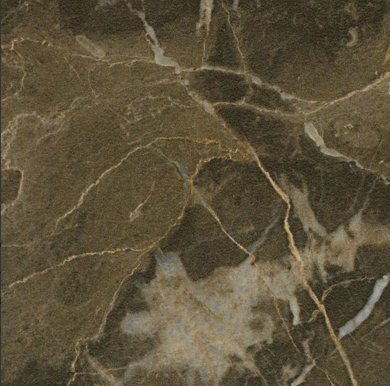 """, Восточный Камень S63007, ОДО """"Белплита"""""""