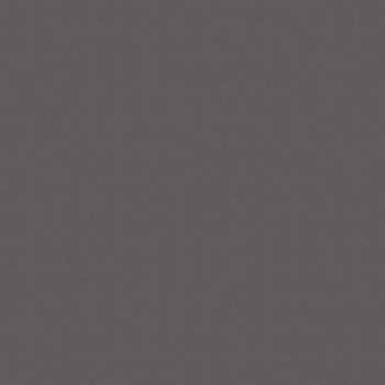 U12290-%D0%90%D0%BD%D1%82%D1%80%D0%B0%D1%86%D0%B8%D1%82-350x350 Ликвидация старой коллекции Pfleiderer
