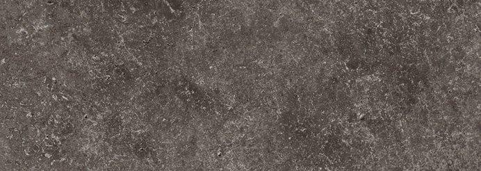 061М-Брук 061М, брук