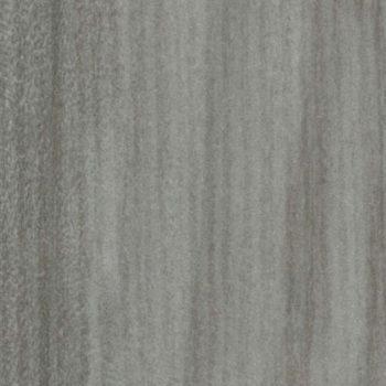 R48005 (XM), гламур вуд светлый