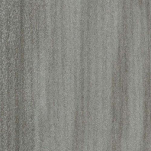 102_R48005-R4595-Гламур-Вуд-Светлый R48005 (XM), гламур вуд светлый