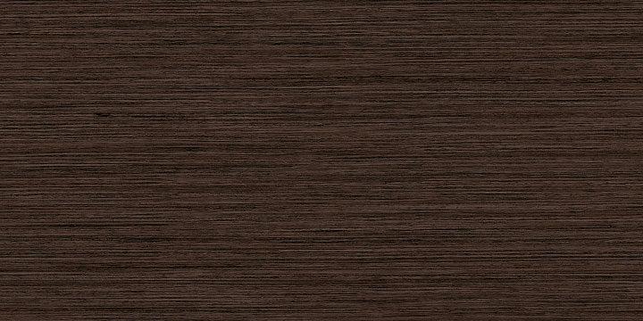 107_8548-SN-файн-лайн-мокка-раппорта-e1577440945917 854 (PR), венге