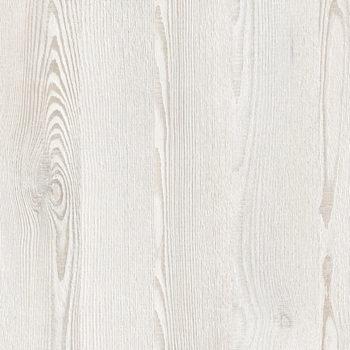 110_K010-(SN),-сосна-лофт-белая