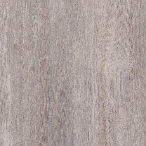 112_K079-PW-дуб-клабхаус-серый K079 (PW), дуб клабхаус серый
