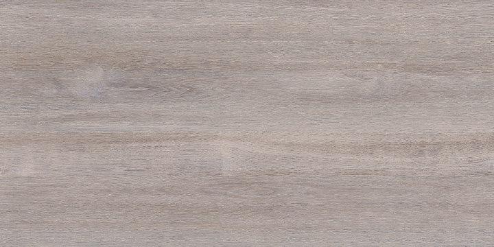 113_K079-PW-дуб-клабхаус-серый-раппорта-e1577445334956 K079 (PW), дуб клабхаус серый