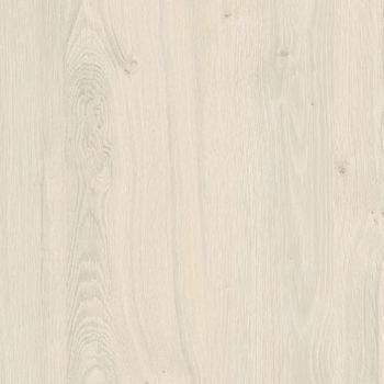 114_K080-(PW),-дуб-приморский-белый